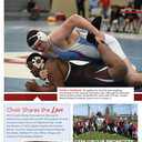 VASJ Magazine - September 2018 photo album thumbnail 7