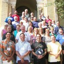 Members of VASJ faculty and staff attend Marianist Education Workshop in Texas