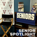 Senior Spotlight: Alexis Whitsette '18